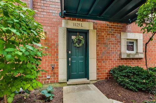 1125 W Newport Unit L, Chicago, IL 60657