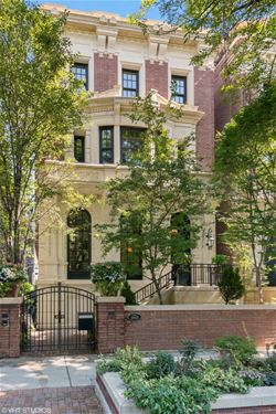 1845 N Orchard, Chicago, IL 60614