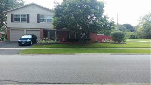 7730 Kensington, Hanover Park, IL 60133