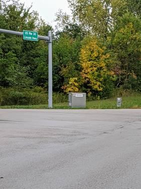 25401 W 119th, Plainfield, IL 60544