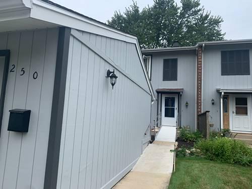 250 Laurel, Bloomingdale, IL 60108