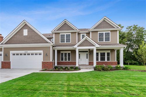 4142 Hampton, Glenview, IL 60026