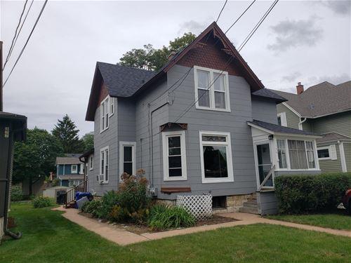 126 Ellis, Wheaton, IL 60187