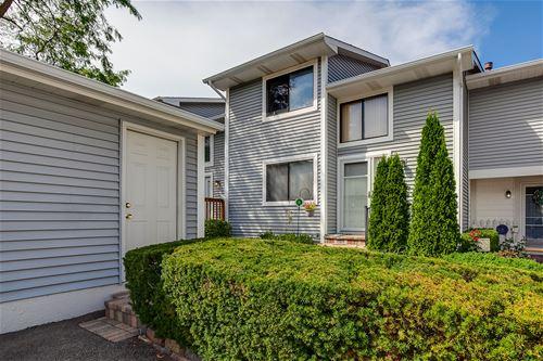 134 Brandywine, Vernon Hills, IL 60061
