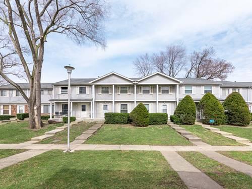 105 Jamestown, Bolingbrook, IL 60440