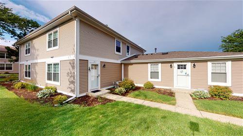 368 Farmingdale Unit 368, Vernon Hills, IL 60061