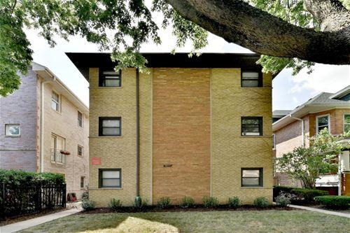 1041 S Oak Park, Oak Park, IL 60304