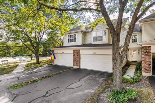 2220 Seaver, Hoffman Estates, IL 60169