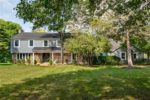 1120 Polo, Lake Forest, IL 60045