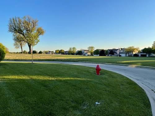 2615 Cedar Breaks, Plainfield, IL 60586