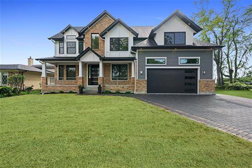 1303 Ardyce, Mount Prospect, IL 60056