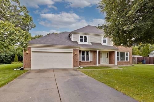 140 Pinyon Pine, Buffalo Grove, IL 60089
