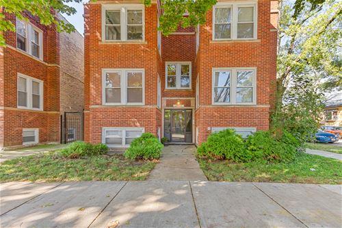4856 N Kenneth Unit 2, Chicago, IL 60630
