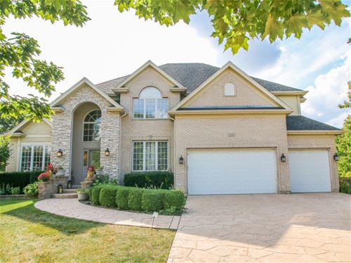 2520 Canfield, Naperville, IL 60564