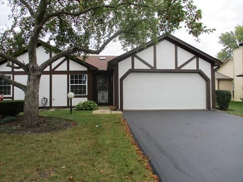 290 Whitewood, Streamwood, IL 60107