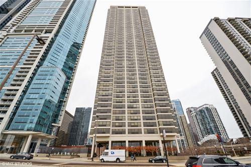 360 E Randolph Unit 1606, Chicago, IL 60601