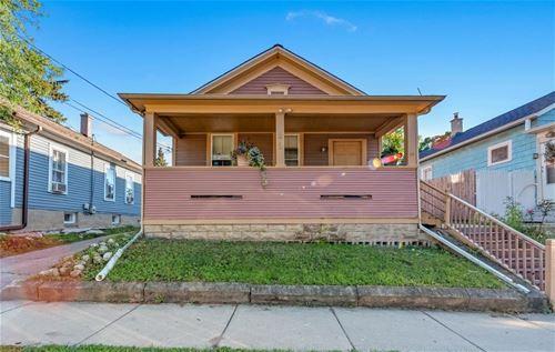 479 Park, Elgin, IL 60120