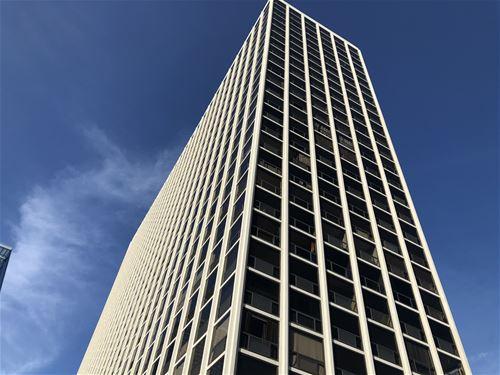 4343 N Clarendon Unit 2508, Chicago, IL 60613