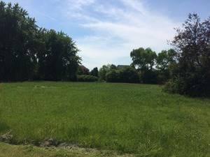Lot 7 Pheasant, Lakewood, IL 60014