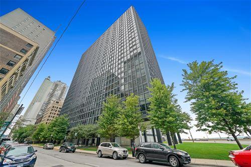900 N Lake Shore Unit 2410, Chicago, IL 60611