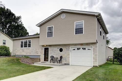 1542 Idaho, Elk Grove Village, IL 60007