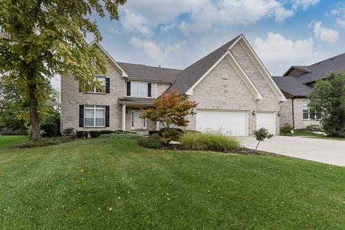355 Erie, Bloomingdale, IL 60108