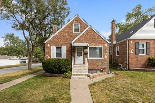 18101 Wildwood, Lansing, IL 60438