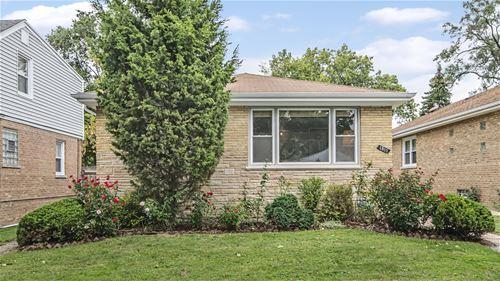 1815 Seward, Evanston, IL 60202