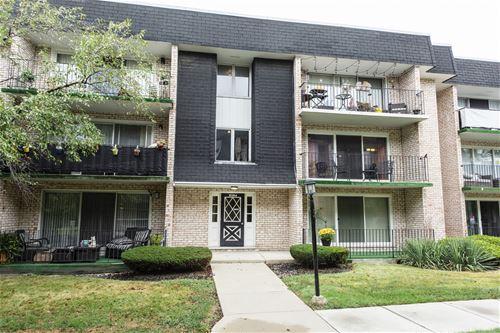10364 Parkside Unit 2C, Oak Lawn, IL 60453