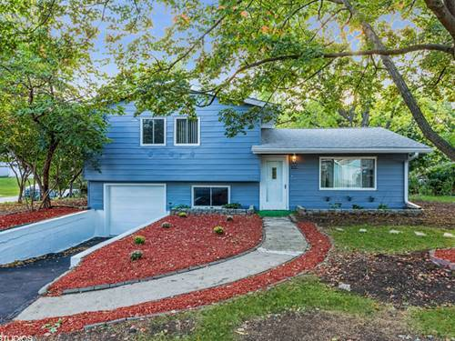 1020 Maple, Lake In The Hills, IL 60156