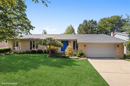 7216 Orchard, Downers Grove, IL 60516