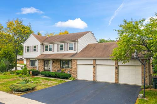1931 N Carlyle, Arlington Heights, IL 60004