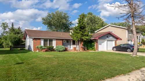 1370 Rosedale, Hoffman Estates, IL 60169