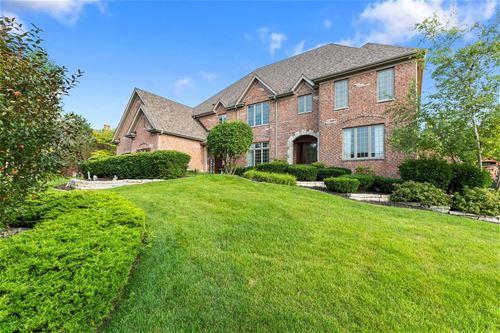 10931 Royal Oaks, Orland Park, IL 60467