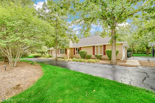 864 St Andrews, Frankfort, IL 60423