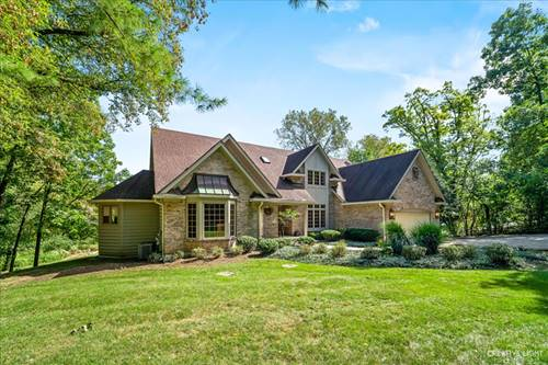 6414 Vermont, Crystal Lake, IL 60012