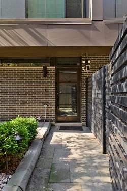 2748 N Lakewood Unit 3, Chicago, IL 60614