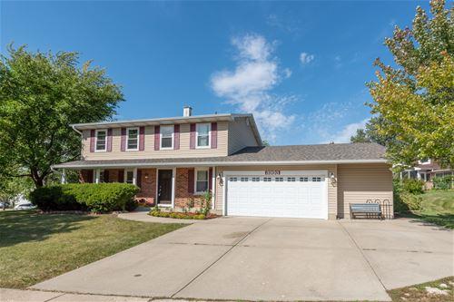 3993 N Parkside, Hoffman Estates, IL 60192