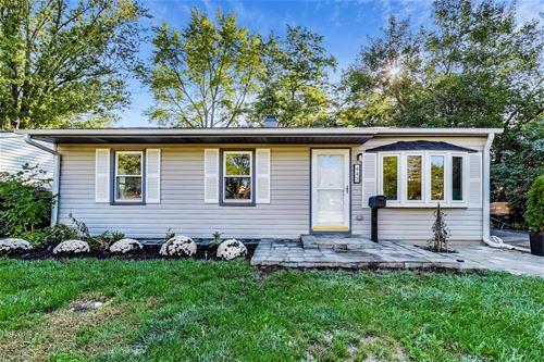 443 Raupp, Buffalo Grove, IL 60089