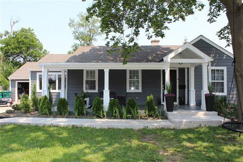 620 Elmdale, Glenview, IL 60025
