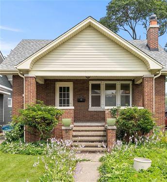 283 N Michigan, Elmhurst, IL 60126