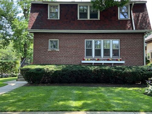 3729 N Springfield, Chicago, IL 60618