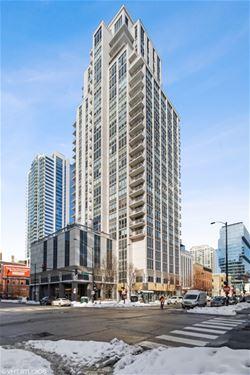 200 W Grand Unit 2303, Chicago, IL 60654