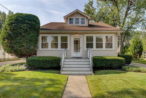 264 E Crescent, Elmhurst, IL 60126