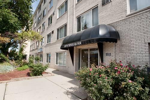 1227 S Harlem Unit 506, Berwyn, IL 60402
