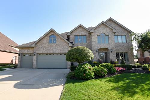 11337 Steeplechase, Orland Park, IL 60467