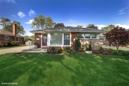 631 N Beverly, Arlington Heights, IL 60004