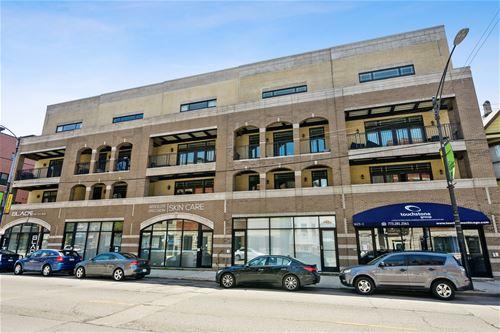 1423 W Belmont Unit 4, Chicago, IL 60657