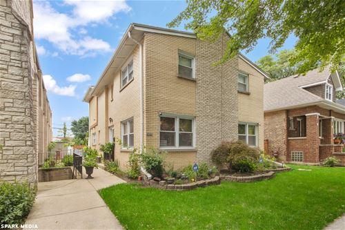 4342 W Ainslie, Chicago, IL 60630