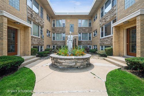 5501 W Edmunds Unit GB, Chicago, IL 60630